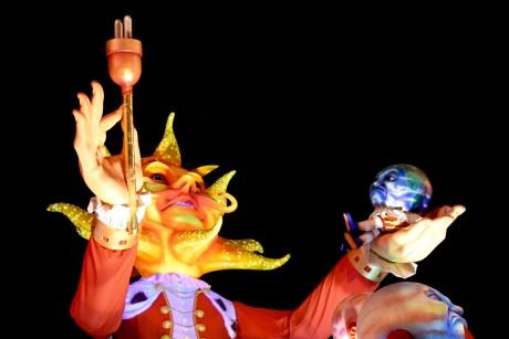 Nice Carnival | Alyssa's Abroad Perspective - alysssabroadperspective.wordpress.com