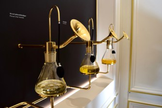 The Grand Perfume Museum | Alyssa's Abroad Perspective - alyssasabroadperspective.wordpress.com
