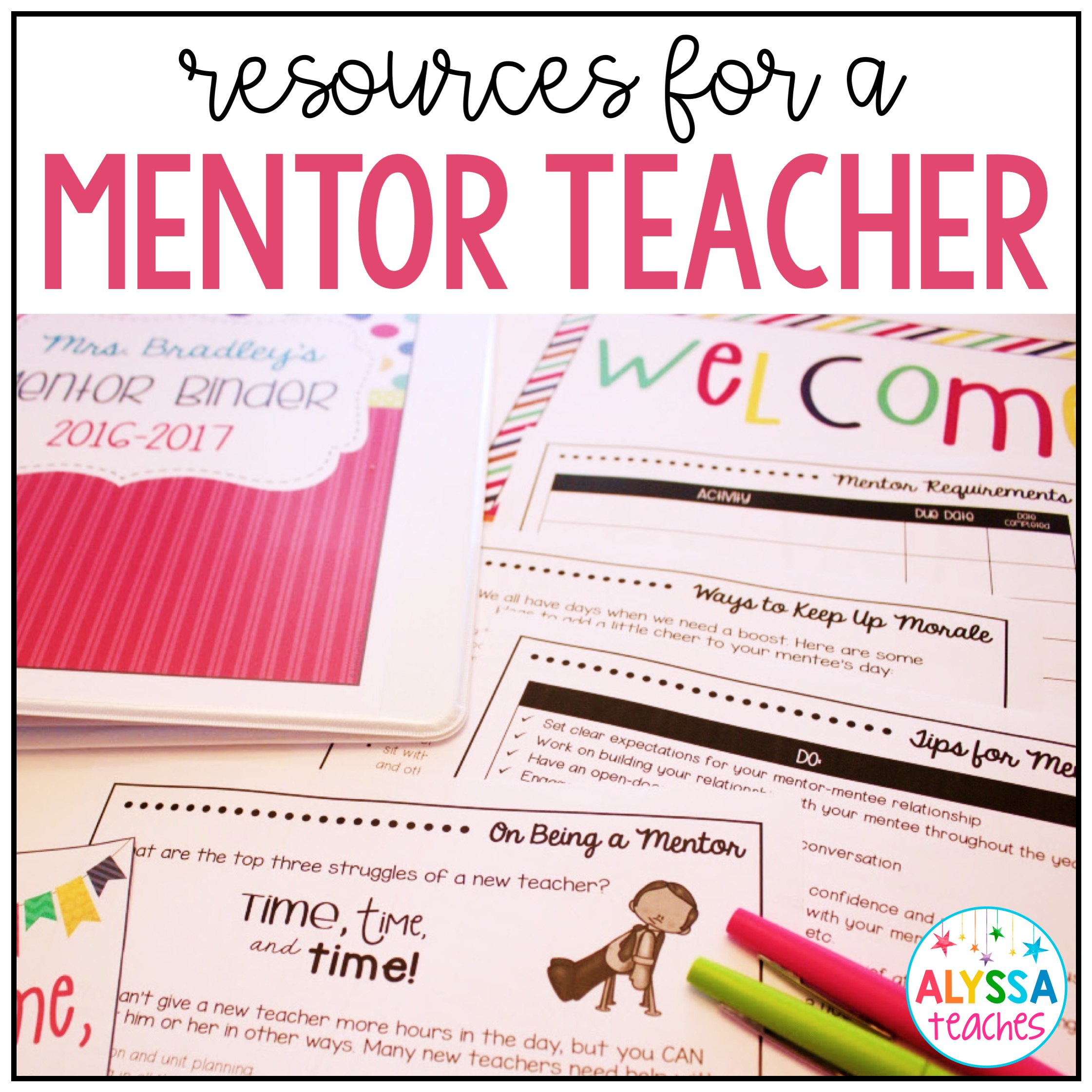 Teaching Headings And Subheadings
