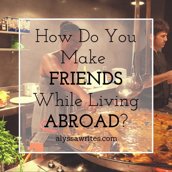 how do you make friends while living abroad, how to make friends in london, london expat