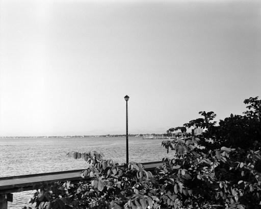 Pentax 67 Kodak TX 400