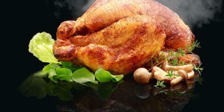 Sveikos mitybos specialistų teigimu, maisto ruošimas garuose – puikus sprendimas