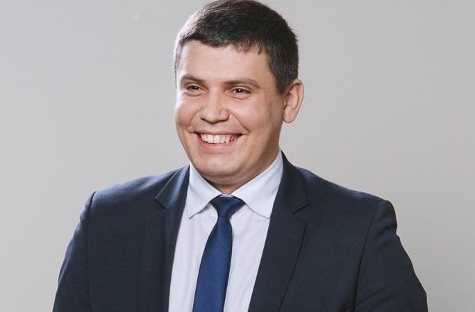 T. Kivaras