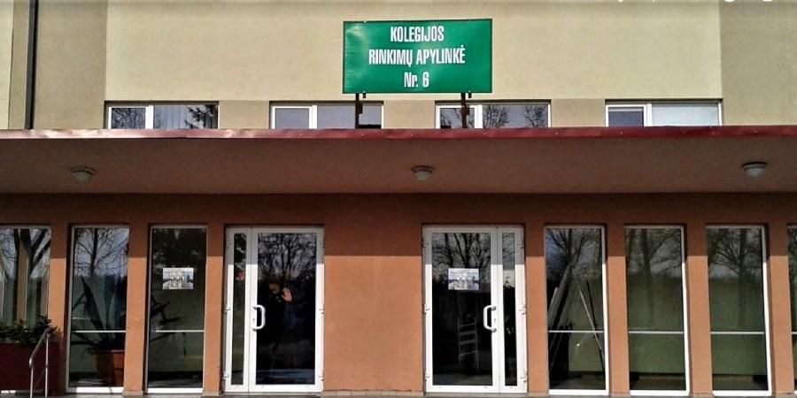 Dzūkijoje, visoje Pietų Lietuvoje į savivaldybes rinksime tiek pat politikų, tačiau dėl sumenkusio gyventojų skaičiaus tarybų narių mažiau bus renkama Aukštaitijoje ir Žemaitijoje