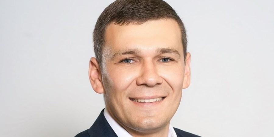 S. Janulevičius