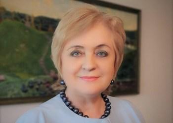 Naujoji Lietuvos kurortų asociacijos prezidentė – Birštono merė N. Dirginčienė