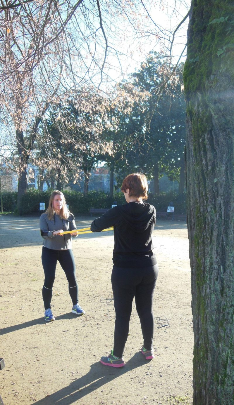 coaching alice genevieve