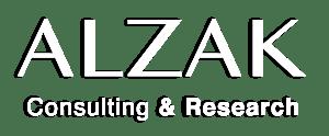 logo ALZAK