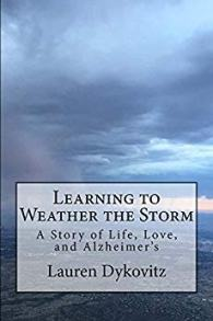 learning to weather