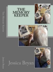 BookCoverPreview.the memory keeper