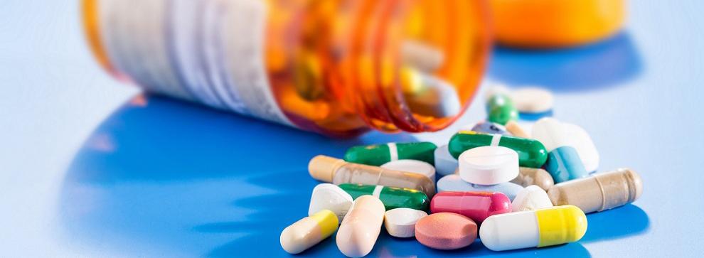 Médicaments Alzheimer