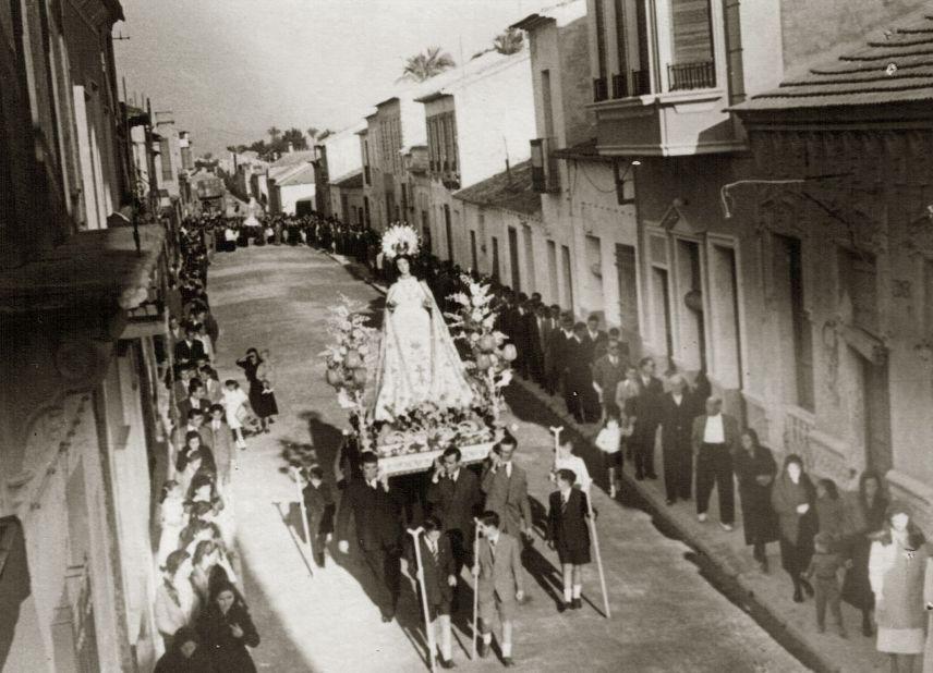 procesion virgenjpg