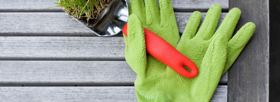 Los-mejores-guantes-para-jardineria-1