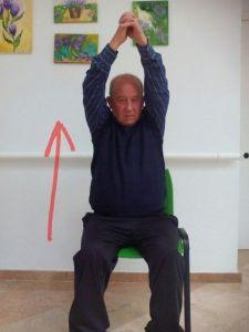 ejercicio2 extensión del hombro