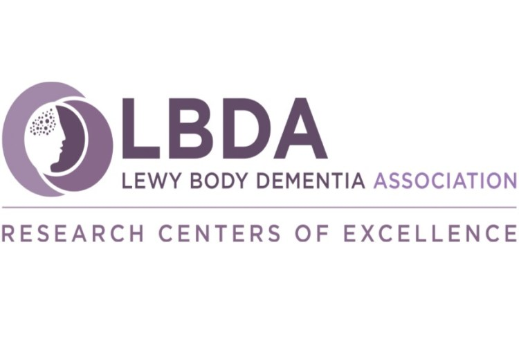 The MADC is Now a Lewy Body Dementia Association Center of Excellence