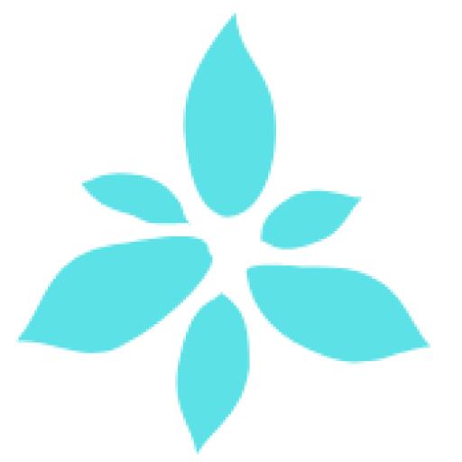 Logo Alzheimer und wir