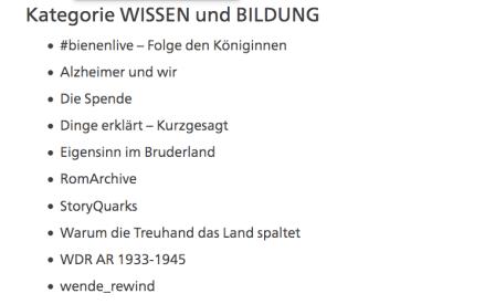 Screenshot-Grimme-Online-Award-Wissen-Bildung