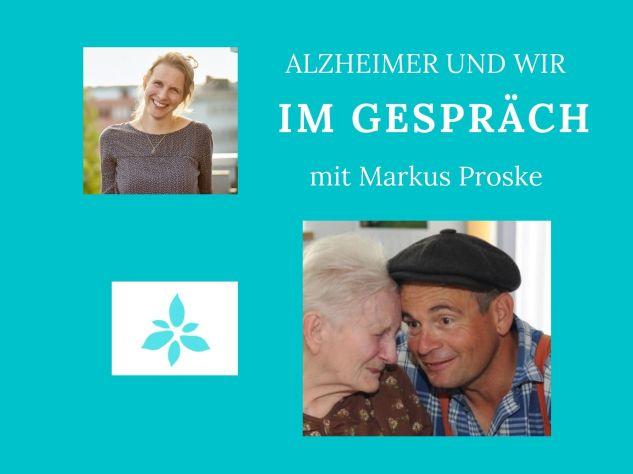 im_gespraech_Markus_proske