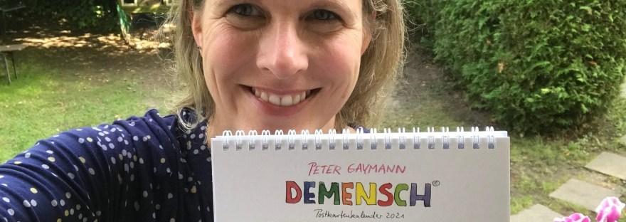 Peggy_Demensch_Kalender