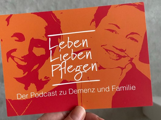 Postkarte_Podcast
