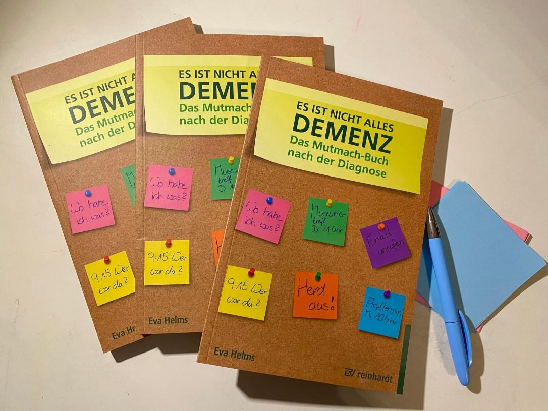 Es-ist-nicht-alles Demenz-Eva-Helms