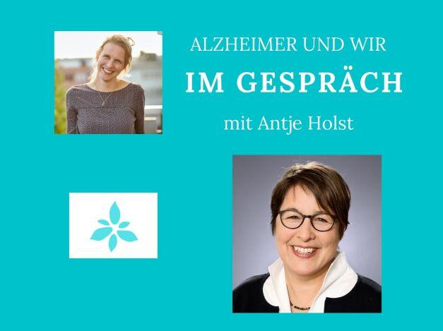 Im-Gespräch-Antje Holst