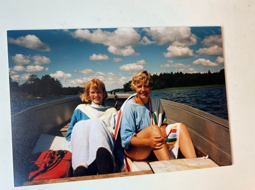 Peggy_Mama_Schweden