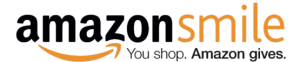 AlzOut-AmazonSmile