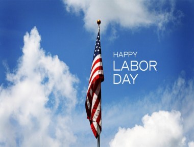 free_labor_day_pic_9416561890
