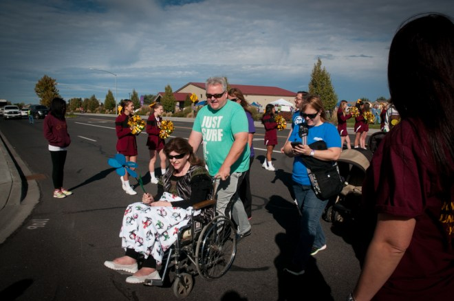 2015-9-19 Columbia Basin Walk to End Alz (211 of 476)