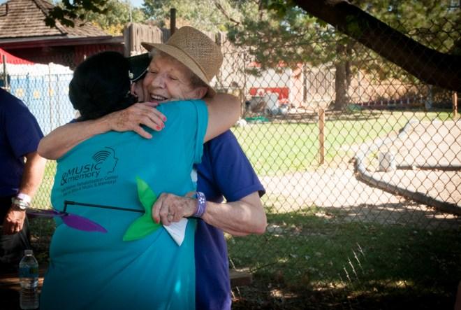 2015-9-20 Walla Walla Walk to End Alzheimer's (36 of 156)