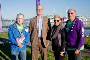 2015-10-03 Everett Walk to End Alzheimer's__35