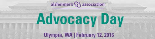 Advocacy Day Banner_2016_op46