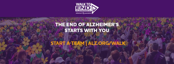 facebookcover_walk2016_START A TEAM