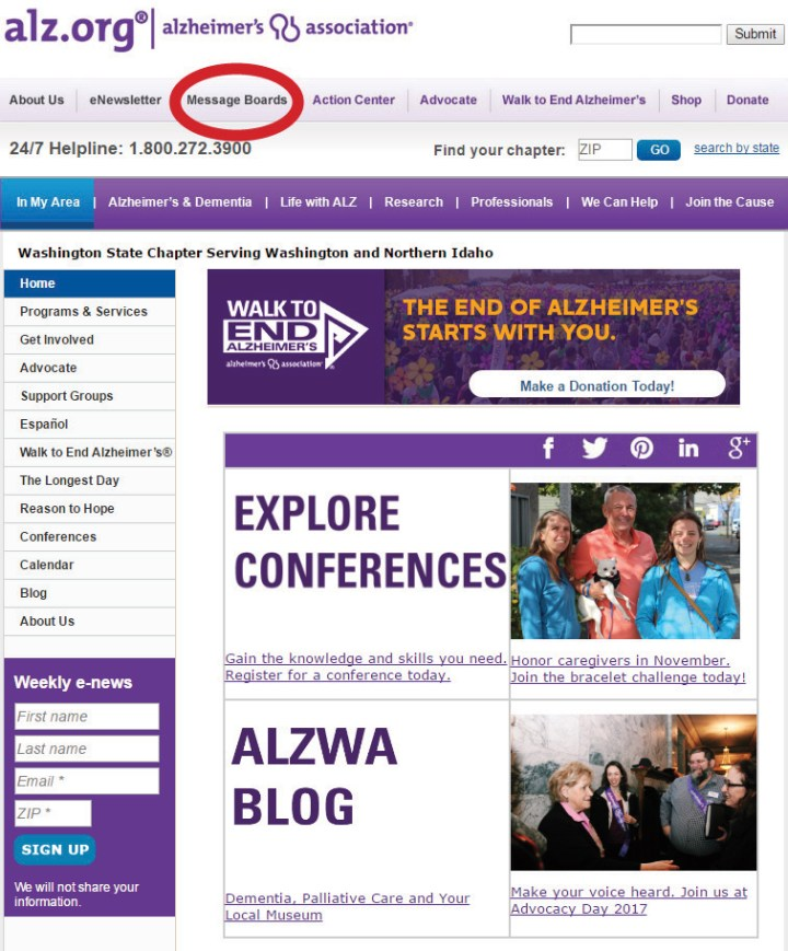 alzconnected-screenshot-2