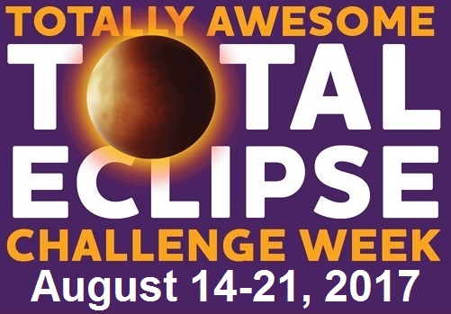 Eclips Challenge Graphic v2