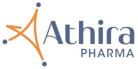 Athira Pharma Logo RGB@1200px