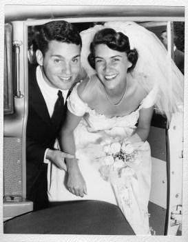 Wedding 1960 1e (2)