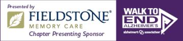 Fieldstone-Blog-Banner2 (1)