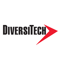 Diversitech - AM Distributors