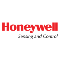 Honeywell - AM Distributors