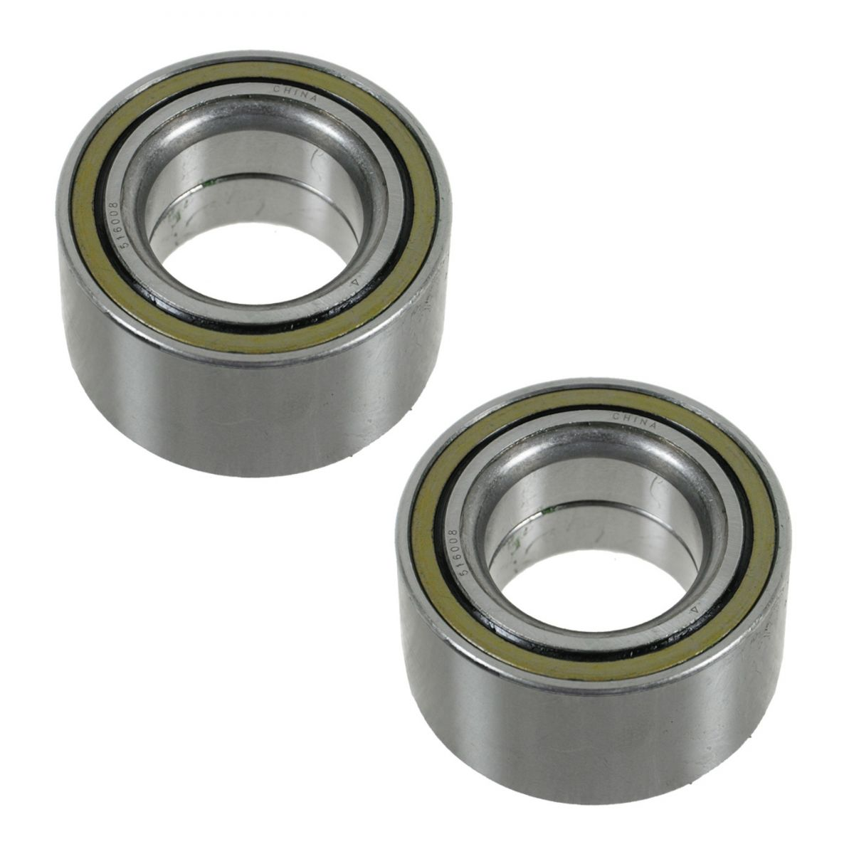 Rear Wheel Explorer 2005 Bearing