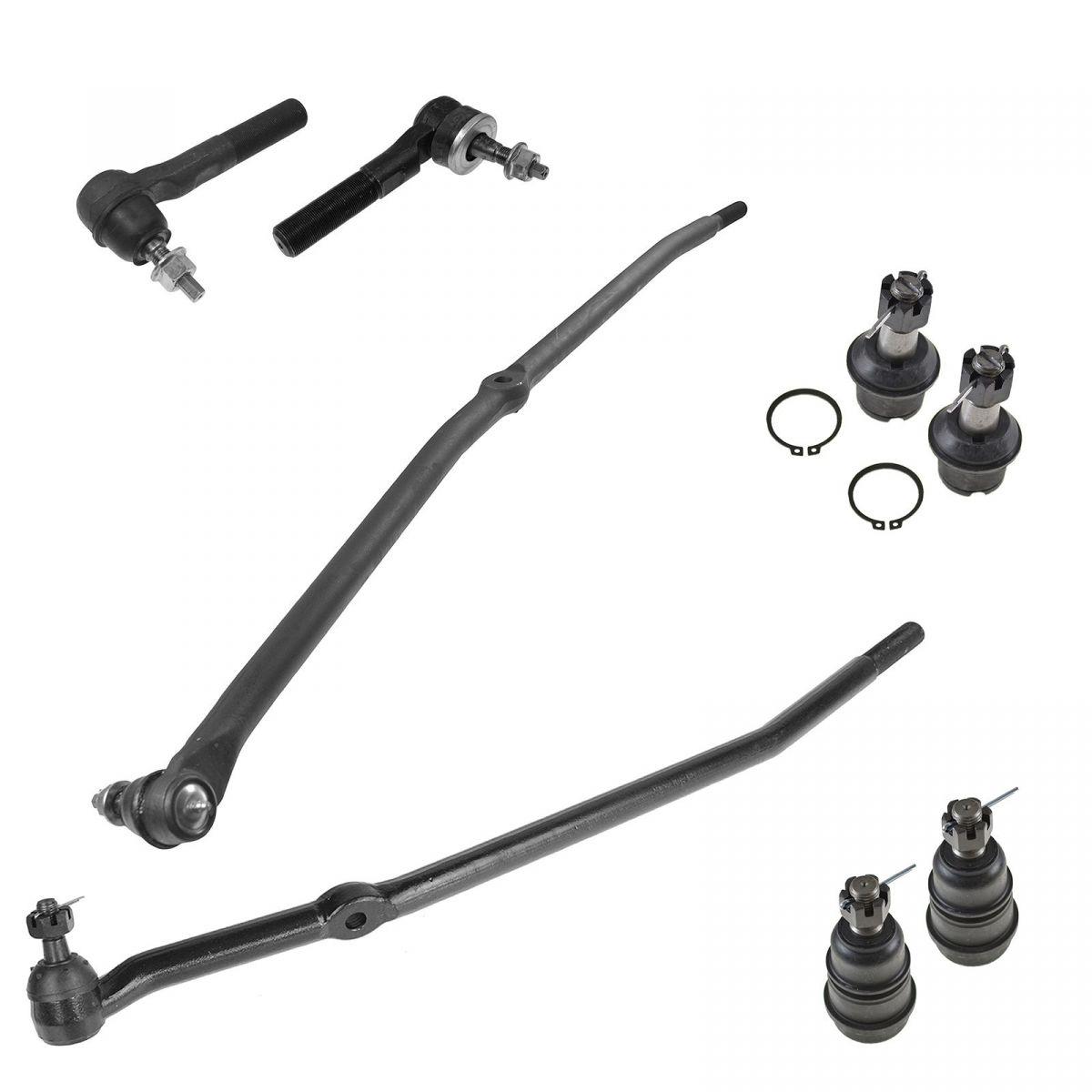 Auto Parts Amp Accessories Car Amp Truck Suspension Amp Steering