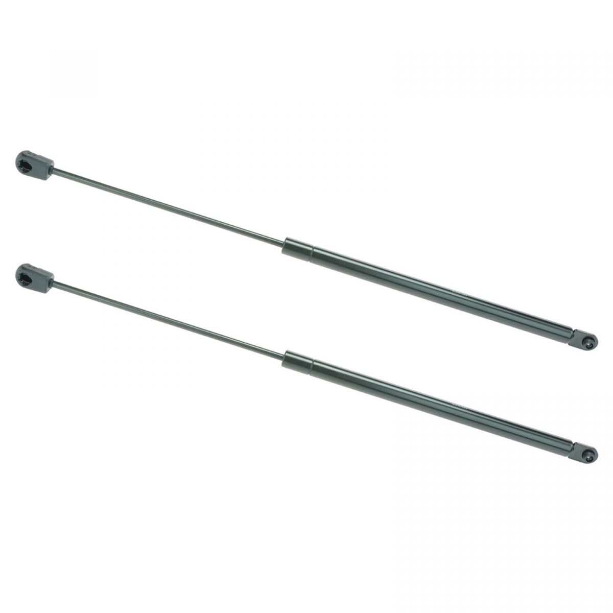 Rear Glass Lift Supports For Chevy Blazer Gmc Jimmy