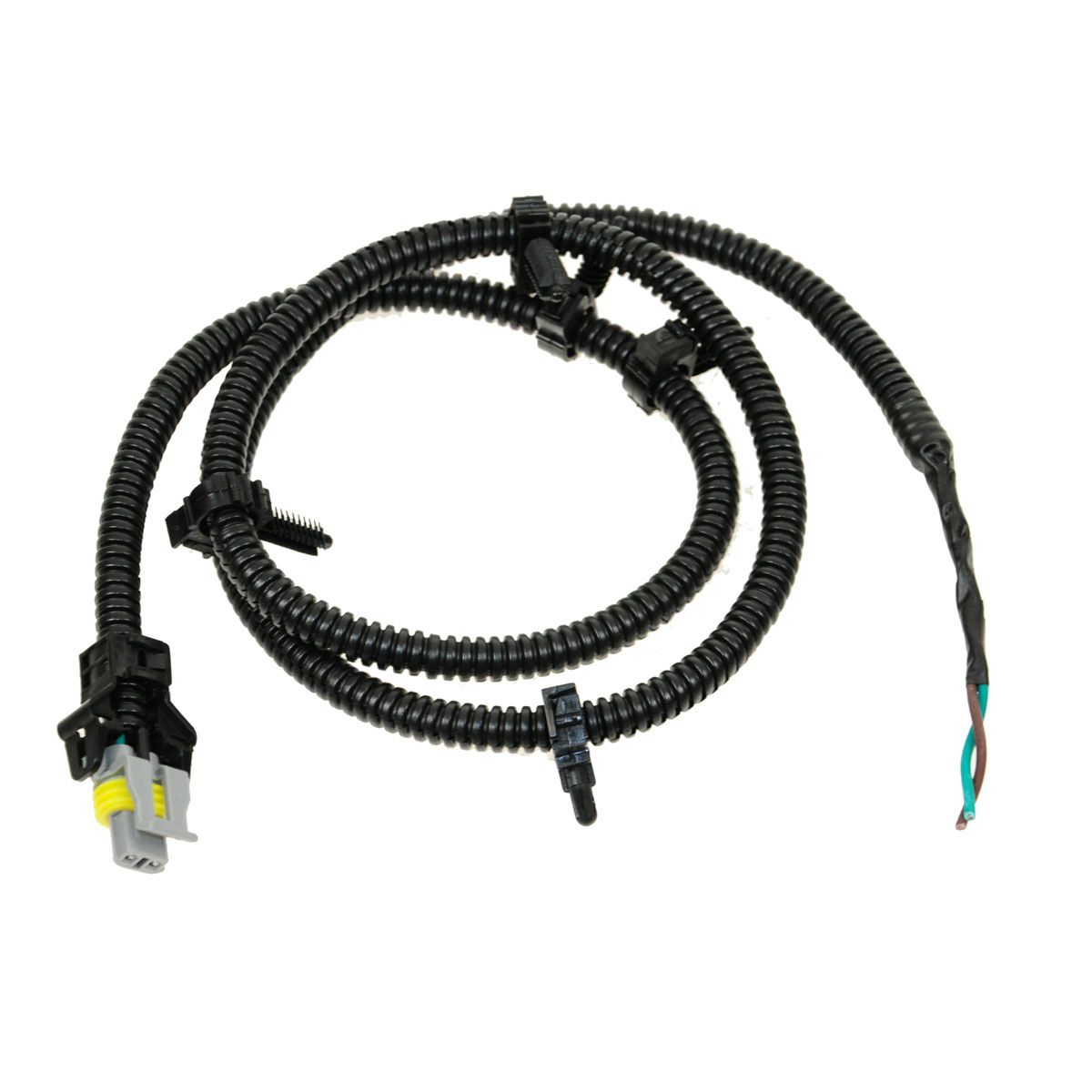 Abs Wiring Harness