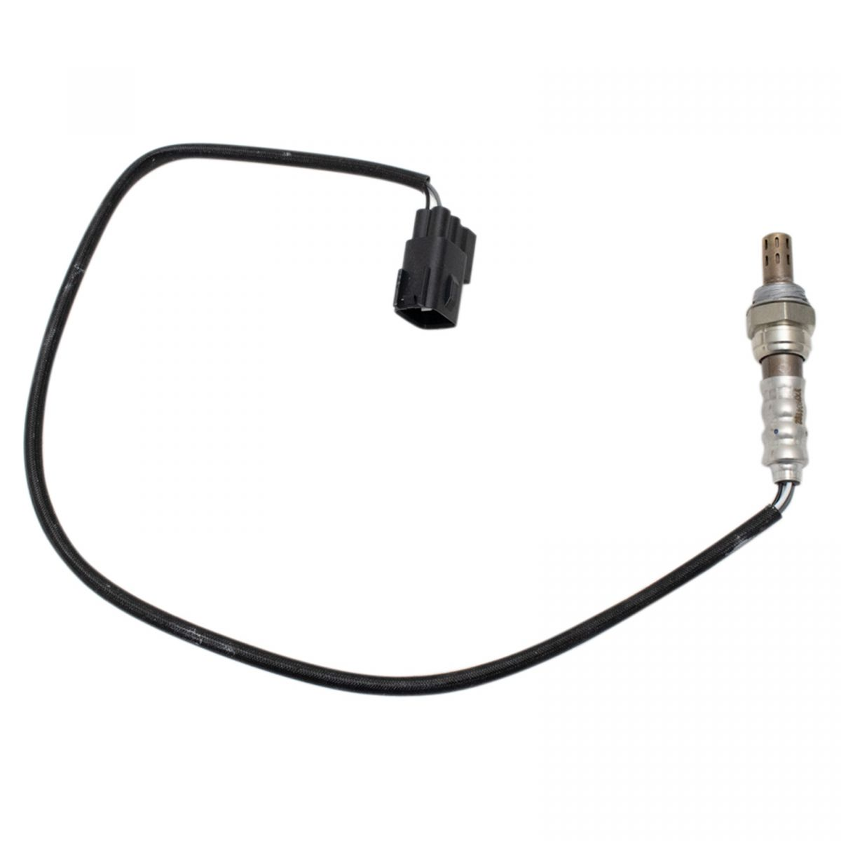 Engine Exhaust O2 02 Oxygen Sensor Direct Fit For Hyundai