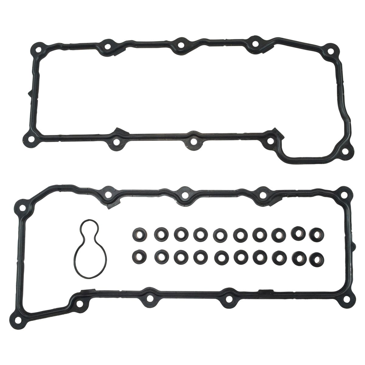 Valve Cover Gasket Set For Dakota Durango Ram Liberty