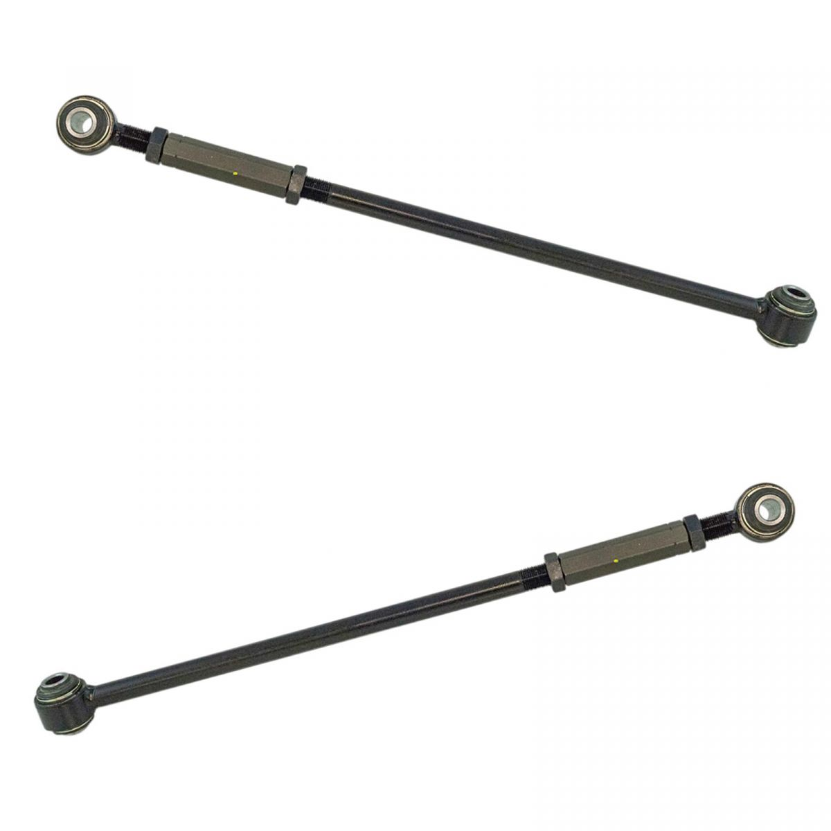 Auto Parts Amp Accessories Pair Set Of 2 Rear Lower Rearward