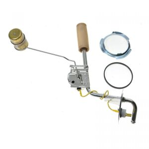 Stainless Steel Gas Tank Fuel Sending Unit for 7173 Ford