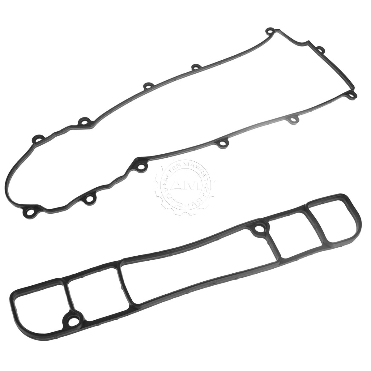 Oem L3k Valve Cover Gasket For Mazda 3 6 Cx 7 2 3